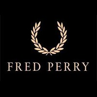 591547f94d9f3_fred perry.jpg