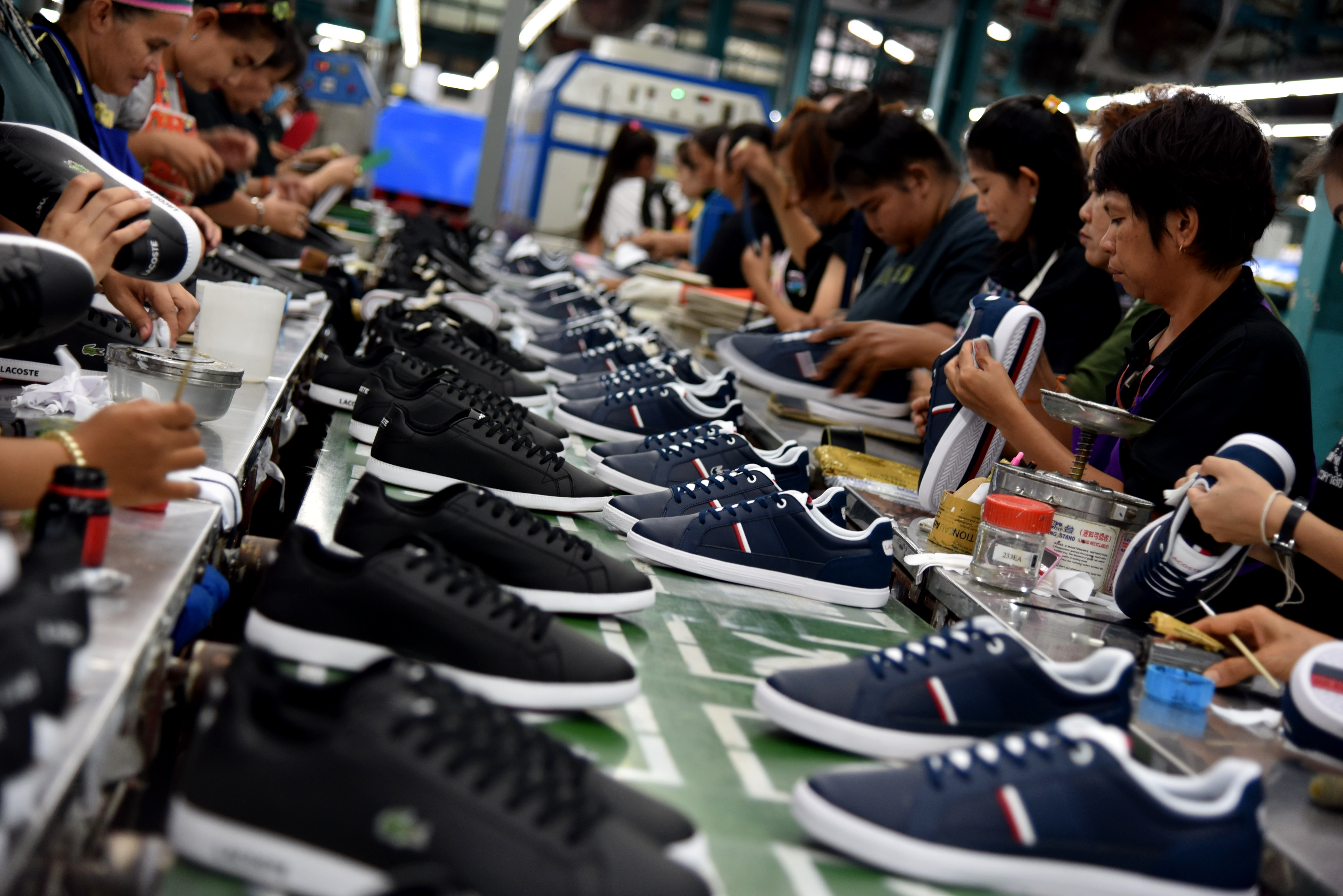 59142d82ce687_innovation footwear shoe factory 3.JPG